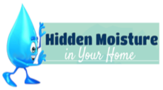 7 Places Moisture Could Be Hiding in Your Home