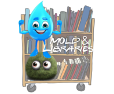 Mold and Libraries