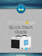 WatchDog NXT85 Quick Start